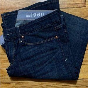 Gap Jeans 28/6r